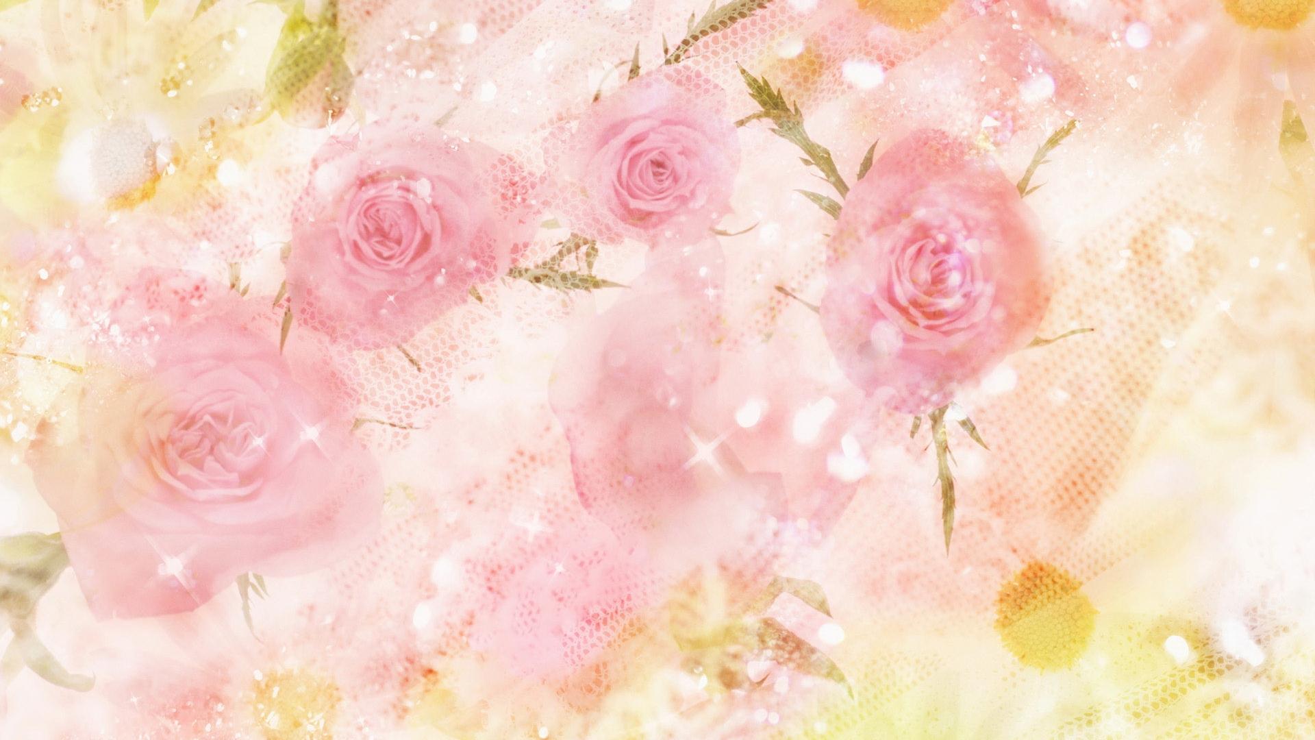http://fs2.directupload.net/images/150705/h3kjb3gr.jpg