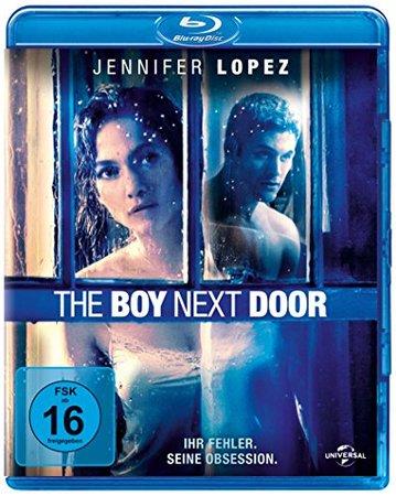 The.Boy.Next.Door.2015.BDRip.AC3.German.XviD-POE