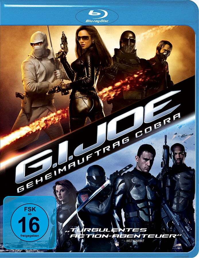 download G.I.Joe.Geheimauftrag.Cobra.2009.German.DL.1080p.BluRay.AVC-TiPToP