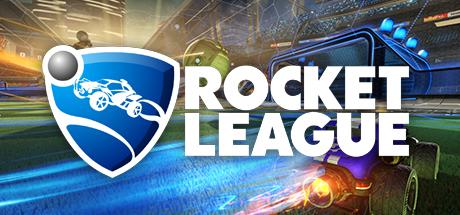 Rocket League – FLT