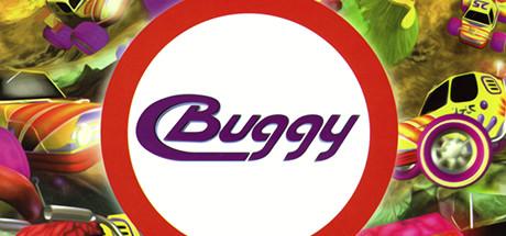 Buggy – TiNYiSO