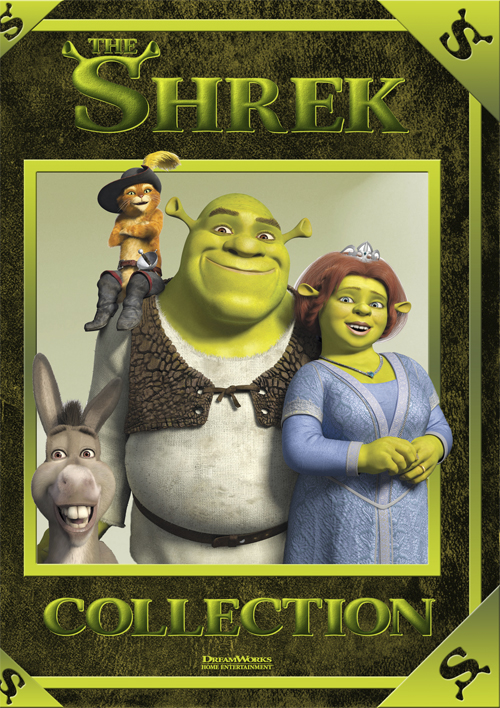 download Shrek.1.-.4.Collection.2001.-.2010.COMPLETE.GERMAN.MULTi.BluRay.Untouched-iND