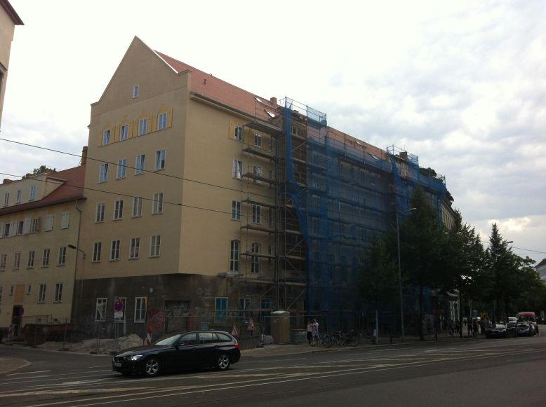 leipzig umgang mit bauerbe seite 251 deutsches architektur forum. Black Bedroom Furniture Sets. Home Design Ideas