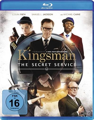 Znwda5sn in Kingsman The Secret Service 2014 German DTS DL 1080p BluRay x264