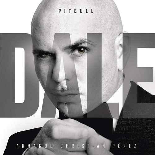 PitbullsDale (2015)