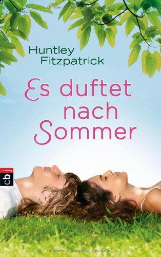 http://www.arvelle.de/product_info.php/info/p19783570157503_buch-maengelexemplar-Es-duftet-nach-Sommer-Huntley-Fitzpatrick.html