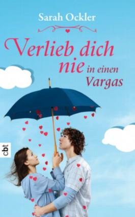 http://www.arvelle.de/product_info.php/info/p39783570162729_buch-maengelexemplar-Verlieb-dich-nie-in-einen-Vargas-Sarah-Ockler.html