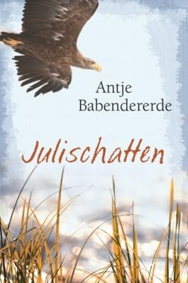 http://www.arvelle.de/product_info.php/info/p19783401065892_buch-maengelexemplar-Julischatten-Antje-Babendererde.html
