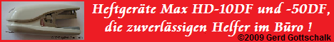 http://max-hd-10df.bplaced.net/