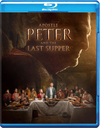 Bw9outrl in Apostel Petrus und das letzte Abendmahl 2012 German AC3D 5 1 DL 1080p BluRay x264