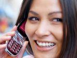 0 507 588 80 20 Telefonun sahibi aran�yor