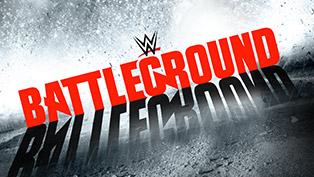 Rvi3aezb in WWE Battleground 2015 PPV German xvid