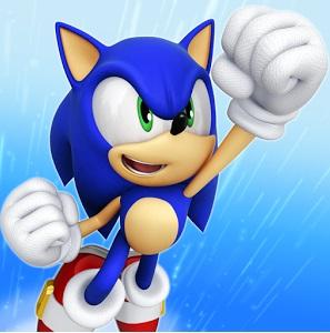 Sonic Jump Fever v1.5.3 Mod Hileli Apk İndir