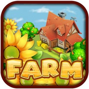Hayat Çiftlik - Hikaye Saman v1.0.0 Mod Para Hileli Apk İndir