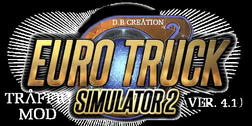 D.B Creation