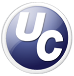 download IDM.UltraCompare.Professional.v17.00.0.21.German.Incl.Keymaker-CORE