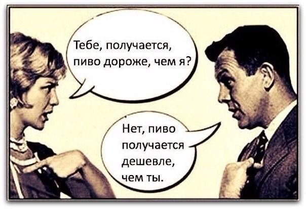 http://fs2.directupload.net/images/150728/23yk3x4d.jpg