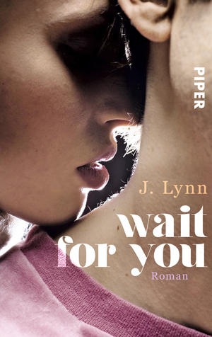 Wait for You 1