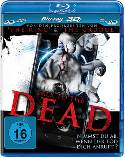 download Talk.to.the.Dead.3D.2013.German.1080p.BluRay.x264-ROOR
