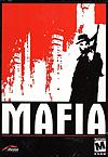 Mafia Deutsche  Texte, Untertitel Cover