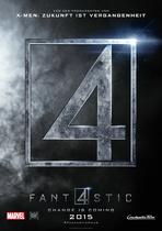 Gbwb7tc7 in Fantastic Four 3D HDD H.OU 1080p x264 AgZ