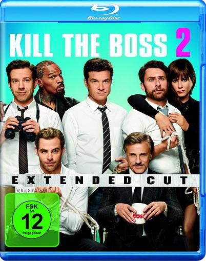 2cwnlqyj in Kill the Boss 2 German DL 1080p BluRay x264