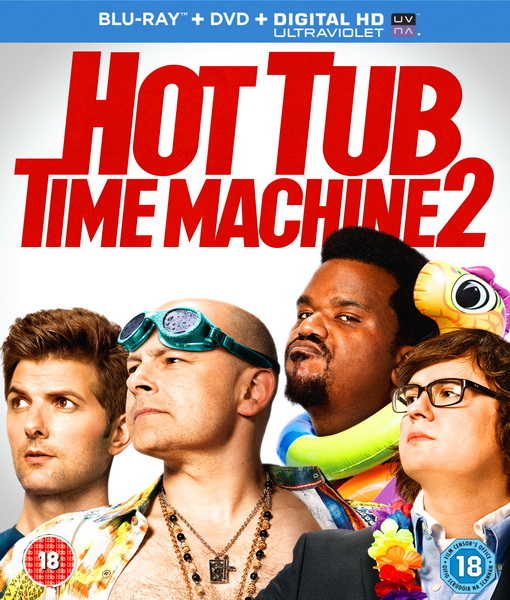K4c6craf in Hot Tub Time Machine 2 2015 German AC3 DL 1080p BluRay x264