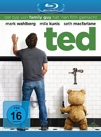Xpdniwe7 in Ted 2012 German Bayrisch Berlinerisch DTS DL 1080p BluRay x264