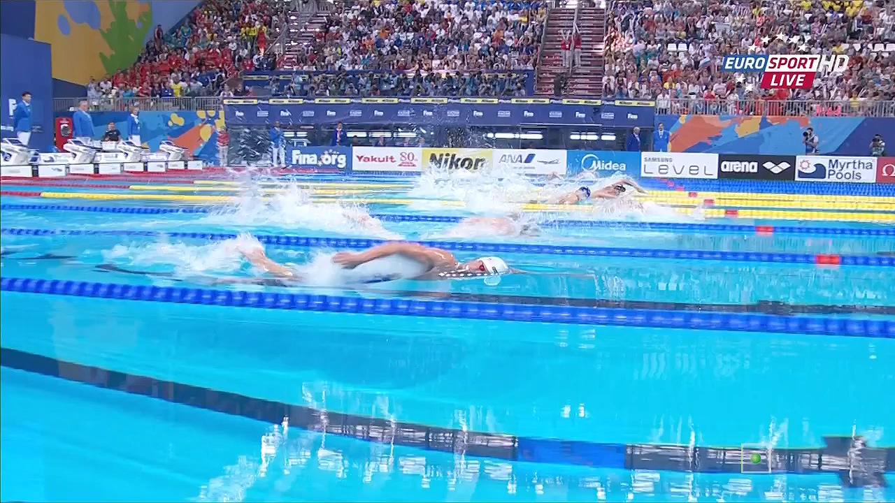 плавание чемпионат россии 2016 смотреть праздничных фенечек косым