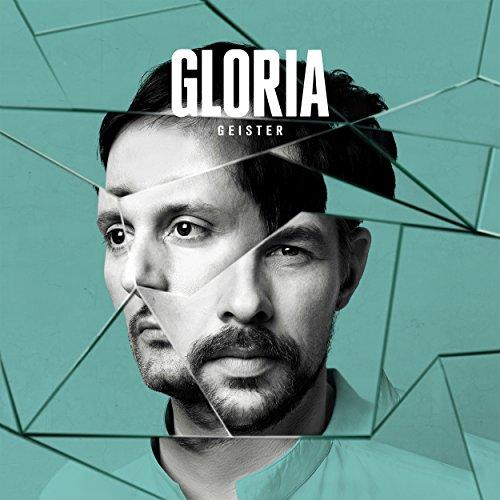 Gloria - Geister (2015)