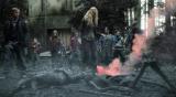 Šimtukas / The 100 (2014) 1 Sezonas