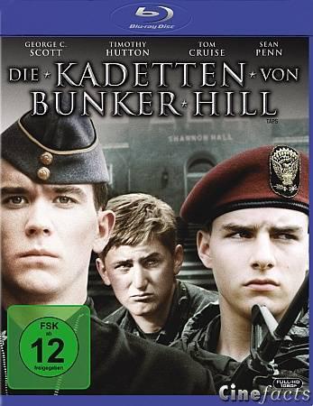 download Die.Kadetten.von.Bunker.Hill.1981.German.DL.1080p.BluRay.x264-RSG