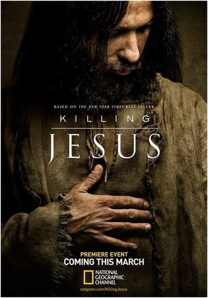 Emaxwo66 in Killing Jesus E01 - E03 German HDTVRip x264