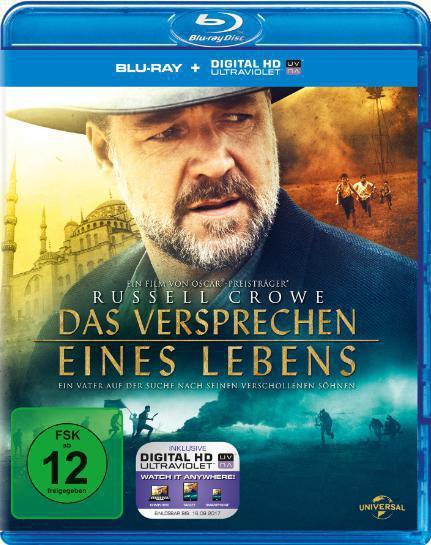 Zwchntfa in Das Versprechen eines Lebens 2014 German DTS DL 1080p BluRay x264