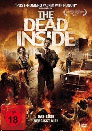 The.Dead.Inside.Das.Boese.vergisst.nie.German.2013.AC3.BDRiP.x264-XF