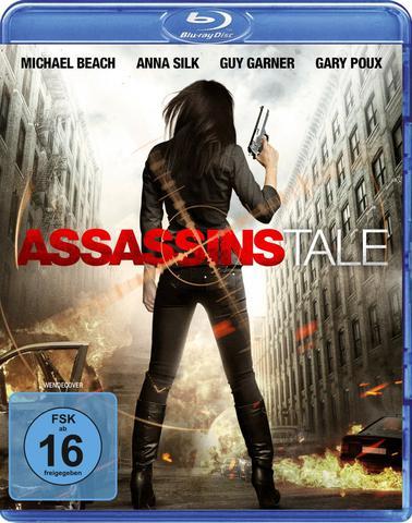 download Assassins.Tale.2013.German.DTS.1080p.BluRay.x264-LeetHD