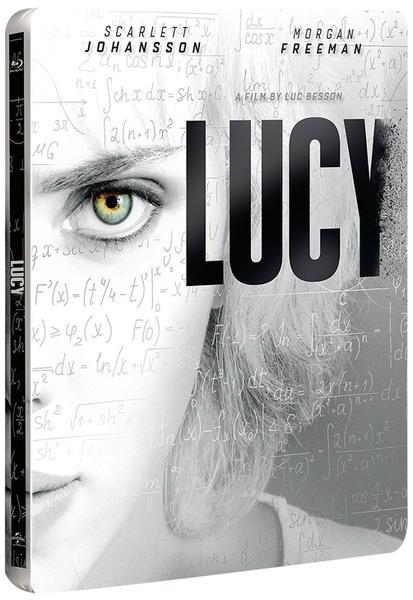 52nfiemf in Lucy 2014 German DTS DL 1080p BluRay x264