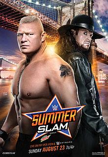 8fq5urzb in WWE SummerSlam 2015 German mp4 + xvid