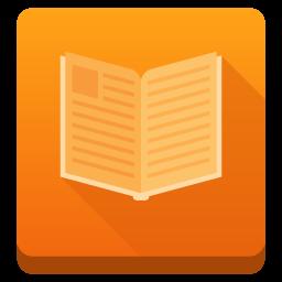 download Ex-Libris.v7.1.Multilingual.MacOSX.Retail-CORE