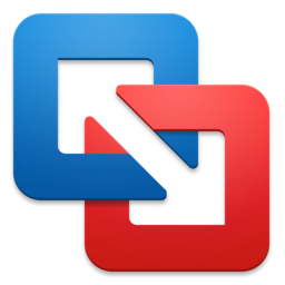download VMware.Fusion.Professional.v8.1.0.MACOSX.Incl.Keygen-AMPED