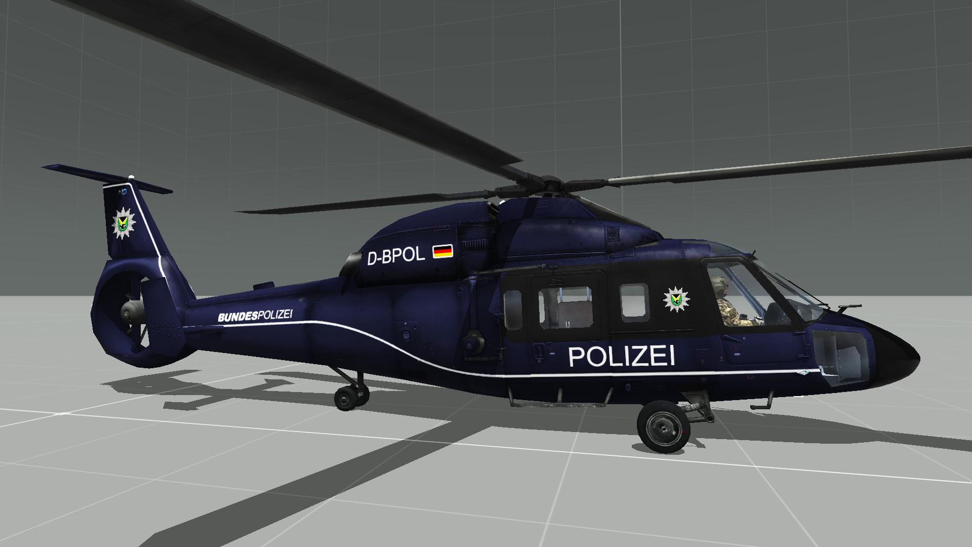 🎉 Arma 3 altis life polizei skins download   ArmA3  2019-03-11