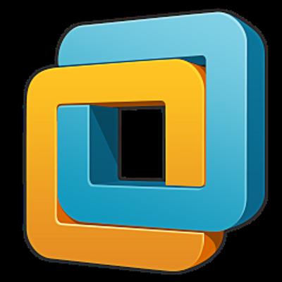 VMware.Workstation.Pro.v12.5.1.LINUX.X64.Incl.Keygen-AMPED free ...