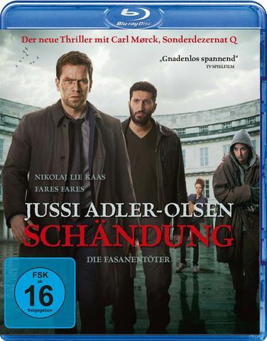 download Schaendung.German.RERiP.BDRip.x264-ROOR