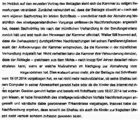 Abmahnungen Von Waldorf Frommer Rechtsanwälte Seite 246