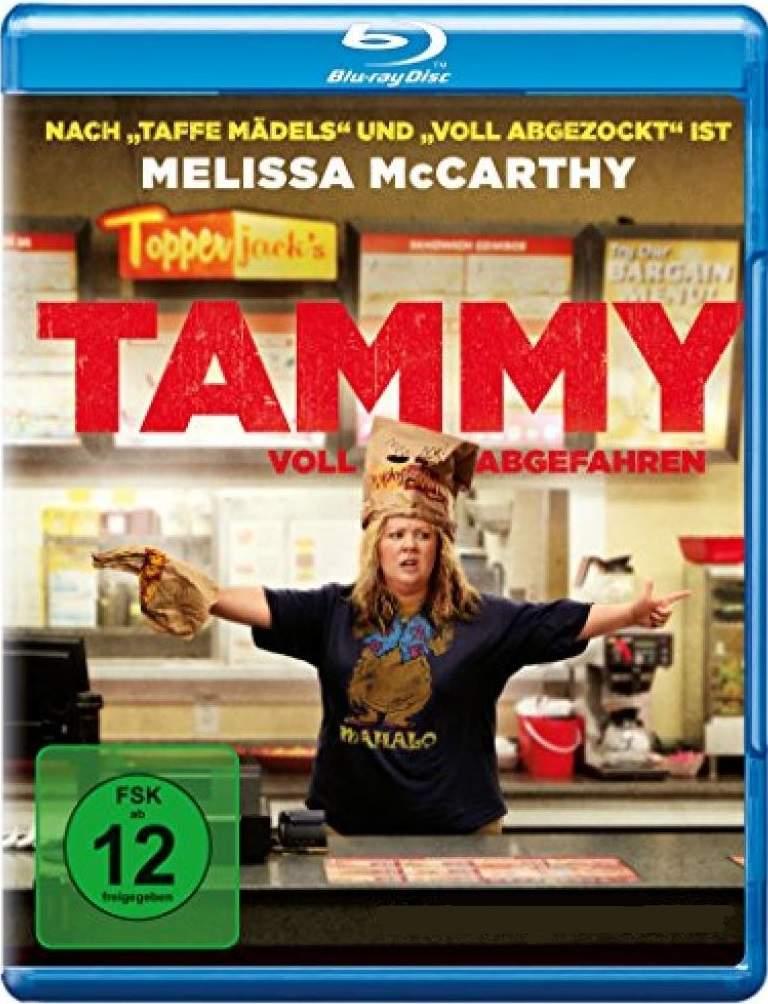 As6z52bd in Tammy Voll abgefahren German DL 1080p BluRay x264