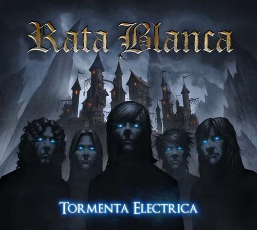 8g8kcfjz - Rata Blanca – Tormenta Eléctrica (2015)