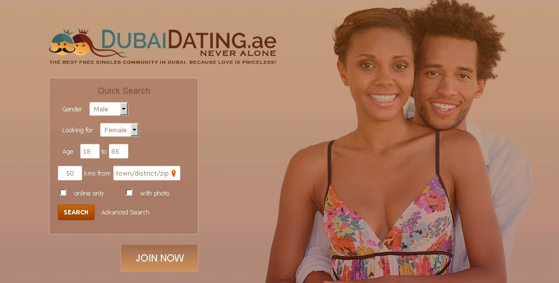 Orlando singles, FREE dating and personals in FL on