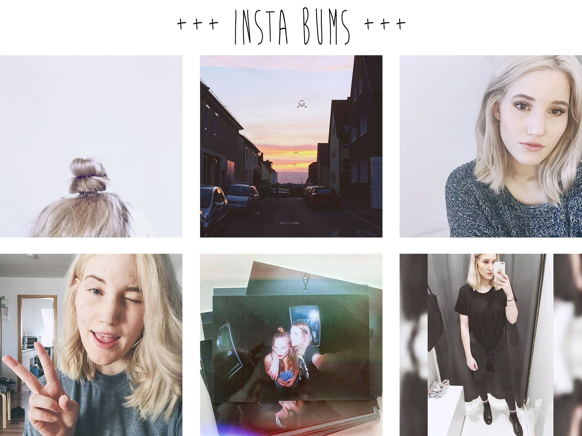 http://instagram.com/lizziemcguire
