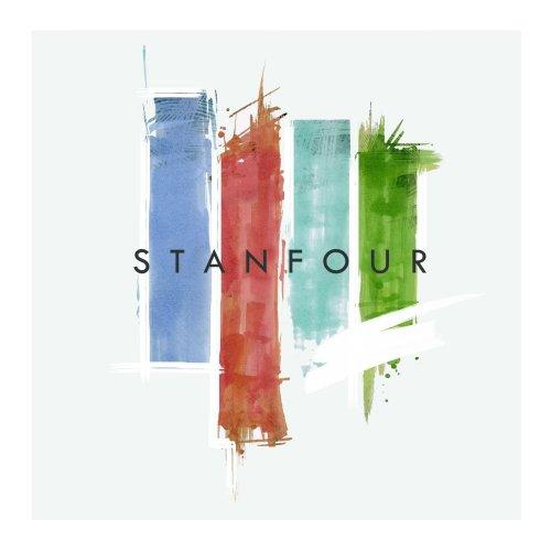Stanfour - IIII (2015)