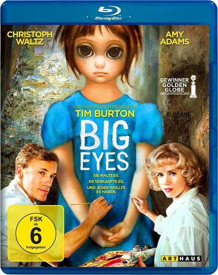 Jgkwibzj in Big Eyes 2014 German DTS DL 1080p BluRay x264